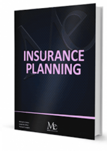 book1-insurance-planning-new