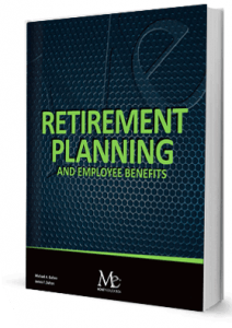 book2-retirementplanning-final