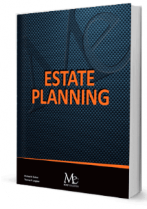 book3-estate-planning-8-new