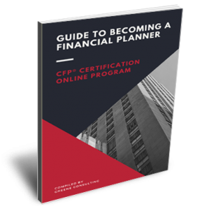 uga-financial-planner-ebook-cover2